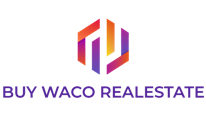 Waco Real Estate