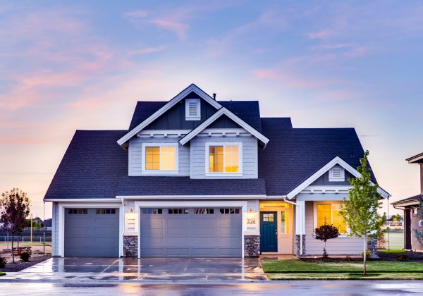 What you should know about real estate investment